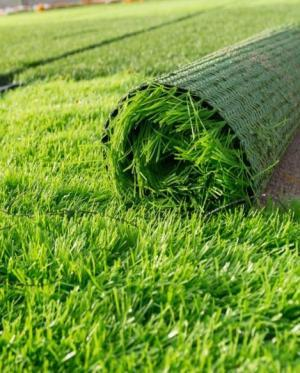 Best-Price-Football-Artificial-Grass-Flooring-Excellent-Quality.jpg