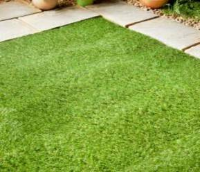 353733-4pk-artificial-grass-tiles.jpg